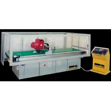 ESSETRE REFIL 2510 CNC