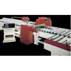 ESSETRE TOP SAW